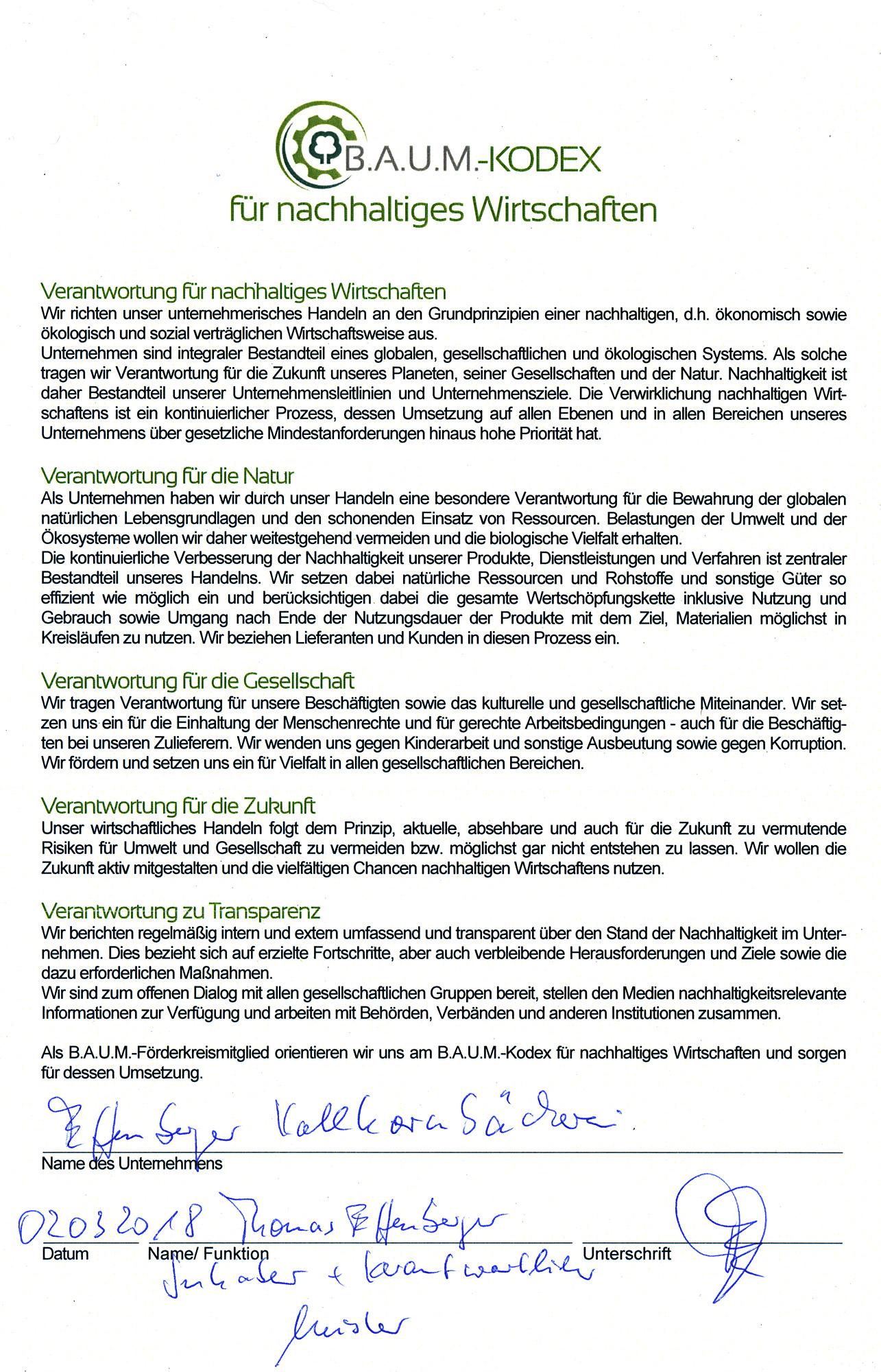 verantworung deutschland gegen kinderarbeit