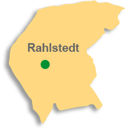Rahlstedt